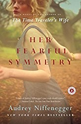 fearful symmetry bookcover