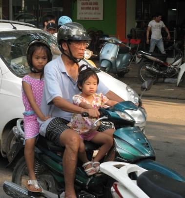 motorcyclekids