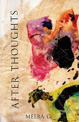 Photo of After Thoughts Bookcover by Lynn S. Schwebach