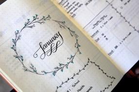 januarypage