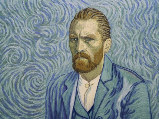 vincent-robert-gulaczyk-in-colour-621c2cfb1b6cb1a1bc34fb692cf3453a68305630-s1600-c85