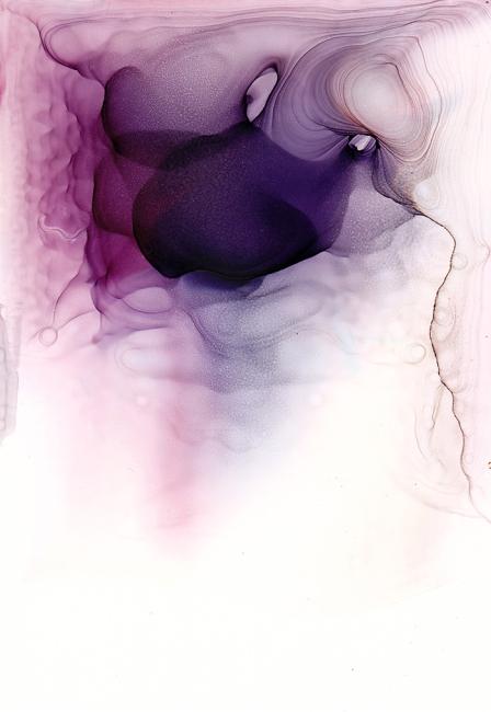 purpleswirlone