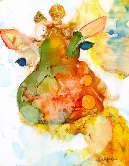 Scanned artwork2forweb